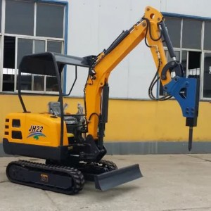 OEM/ODM Factory Heavy Equipment For Sale -
